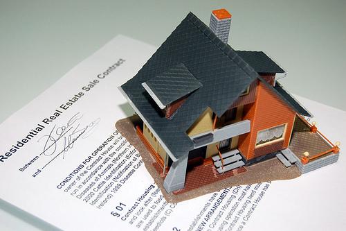 Bayar pajak penghasilan atas pengalihan tanah dan/atau bangunan dengan mencantumkan NPWP atau tanpa mencantumkan NPWP
